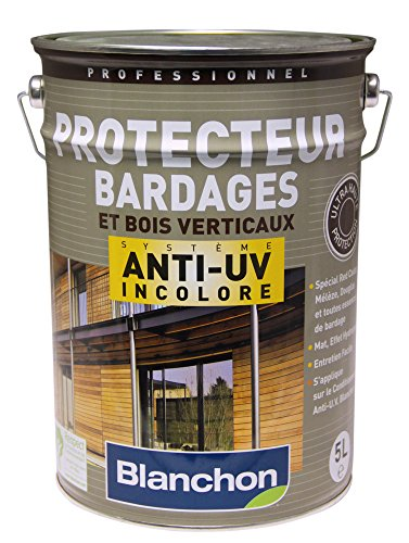 protecteur-bardages-anti-uv-5l-blanchon