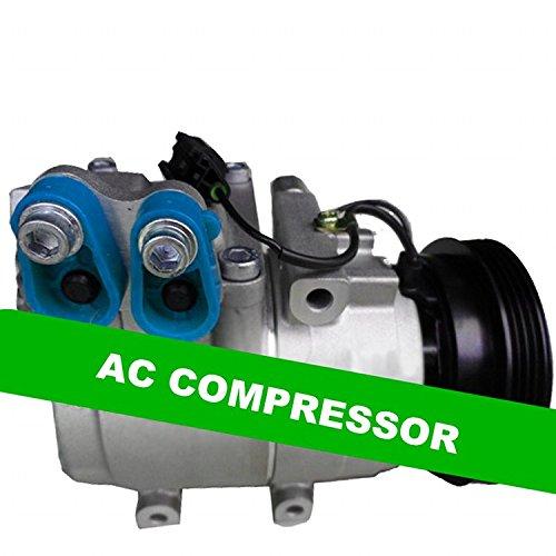 gowe-ac-compresseur-pour-hs15-ac-compresseur-pour-voiture-pour-hyundai-elantra-tucson-coupe-97701-2d