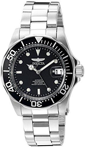 invicta-8926-reloj-para-hombre-color-negro-plateado