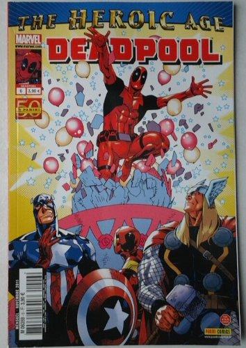Deadpool 06