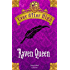 Ever After High - Raven Queen: Il libro dei destini
