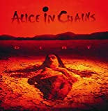 Alice In Chains: Dirt (Remastered) [Vinyl LP] (Vinyl)