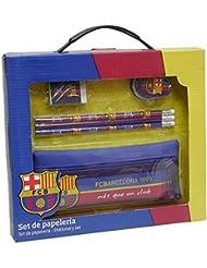 Amazon.es: Fútbol Club Barcelona - Primera división española ...