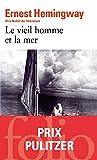 Le vieil homme et la mer (Folio t. 6487) - Format Kindle - 9782072762093 - 5,99 €