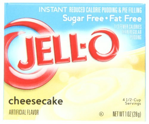 jell-o-sugar-free-instant-pudding-pie-filling-cheesecake-1-ounce-boxes-pack-of-24-by-jell-o