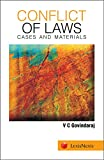 Conflict of Laws - Cases and Materials