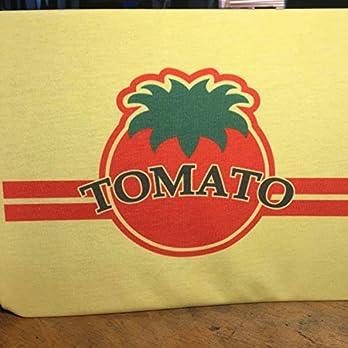 Shenmue Tomato Mart Japanese Shop – Sega Dreamcast inspirierte Cosplay T-Shirt von Rev-Level