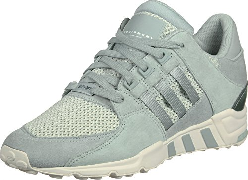 Adidas EQT Support RF Women Sneaker Trainer tactile green-tactile green-off white