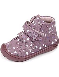 Garvalín 161303, Zapatos de Primeros Pasos Para Bebés