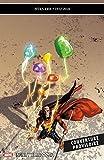 Infinity Wars (fresh start) Nº7