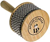 LP Latin Percussion LP861760 Afuche/Cabasa
