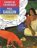 Paul Gauguin : De l'impressionnisme au symbolisme