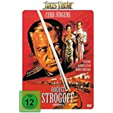 Jules Verne - Oberst Strogoff
