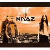 NIYAZ / NIYAZ