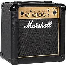 Marshall: MG10G 10W Guitar Amplifier. para Guitarra Electrica