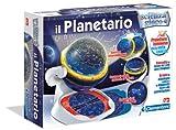 Clementoni–Kit Scientifique Le planétaire