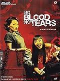 No Blood No Tears (DVD)