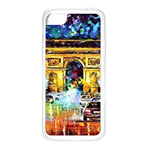 a AND b Designer Printed Mobile Back Cover / Back Case For Apple iPhone 5c (IP_5C_3023)