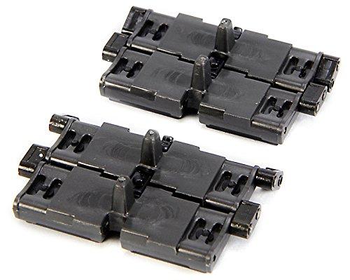 Preisvergleich Produktbild Tamiya 308085177 - Modellbauzubehör: Ersatzkette 56020