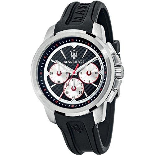 maserati-reloj-de-caballero-r8851123001