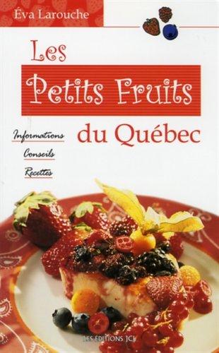 Les Petits Fruits du Quebec