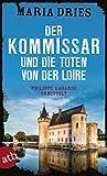 ISBN 3746635268