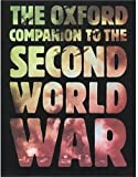 The Oxford Companion to the Second World War