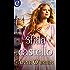 Sfida al castello (eLit) (Storie di re e di cavalieri Vol. 4)