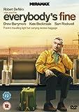 Everybody's Fine [DVD]