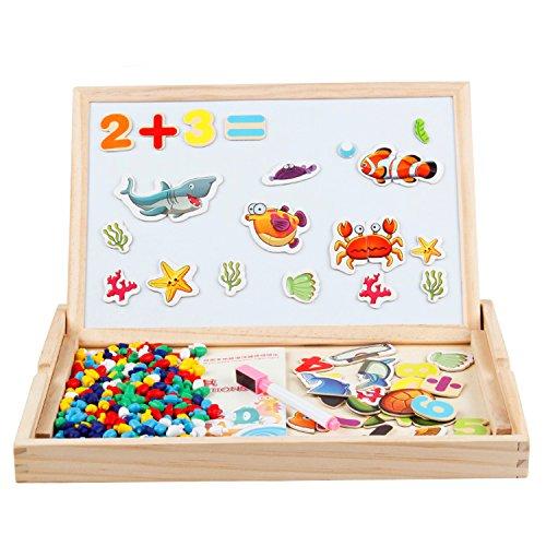 sgile-doble-lado-juguetes-de-madera-placa-magnetica-dibujo-de-escritura-educativos-y-divertidos-anim