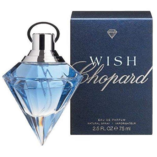 chopard-wish-eau-de-parfum-vaporizador-75-ml