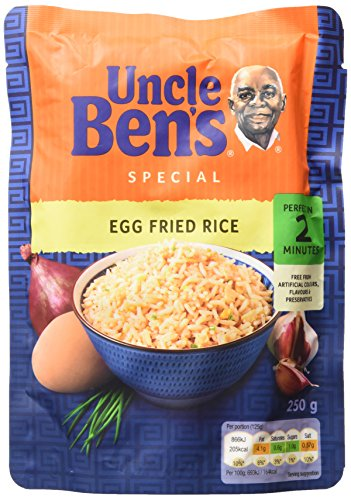 uncle-bens-express-egg-fried-rice-250-g-pack-of-6