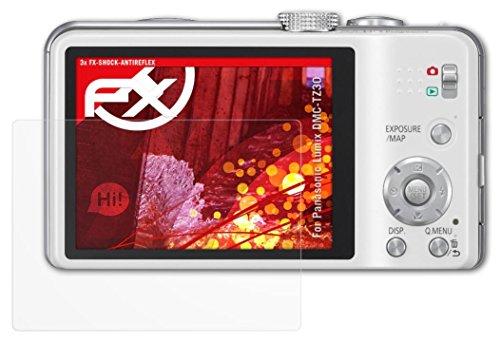 3-x-atfolix-anti-choque-lmina-protectora-de-pantalla-panasonic-lumix-dmc-tz30-antichoque-pelcula-pro