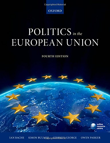 politics-in-the-european-union