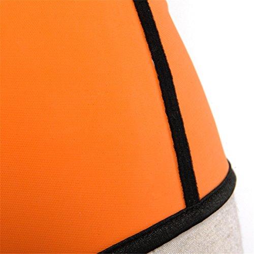 Damen Korsage Frauen Fitness Taille Cincher Korsett Shaper Bauchbänder Bustiers gelb A