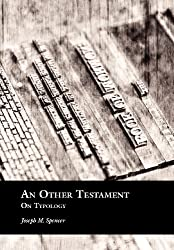 An Other Testament: On Typology