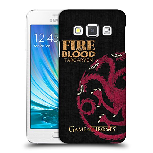 official-hbo-game-of-thrones-targaryen-house-mottos-hard-back-case-for-samsung-galaxy-a3
