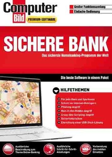 sichere-bank-computer-bild-import-allemand