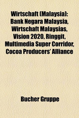 wirtschaft-malaysia-bank-negara-malaysia-wirtschaft-malaysias-vision-2020-ringgit-multimedia-super-c