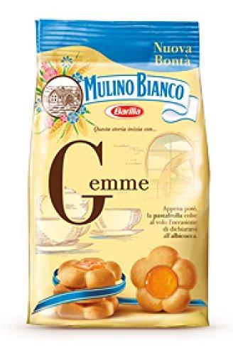 barilla-mulino-bianco-gemme-200g