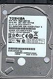 Toshiba MQ01ABD100SATA-Festplatte AAT AB31/ax1p4m China 1TB