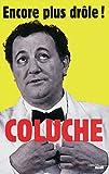 Telecharger Livres Encore plus drole (PDF,EPUB,MOBI) gratuits en Francaise