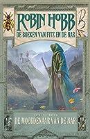 De moordenaar van de nar (De boeken van Fitz en de Nar Book 1)