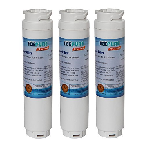3x-compatible-filter-rfc3100a-bosch-siemens-thermador-neff-ultraclarity-9000077095-9000077096-900007