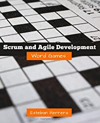 Scrum and Agile Development Word Games