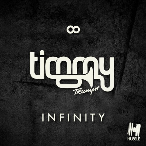 Infinity (Original)