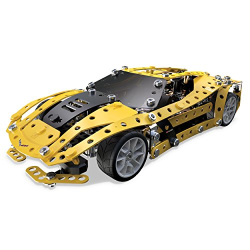 meccano-6036477-chevrolet-corvette-car-model