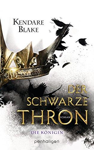 der-schwarze-thron-2-die-knigin-roman