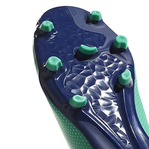 adidas Herren X 17.3 Fg Cp9194 Fußballschuhe - 7