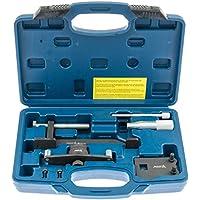 Juego de herramientas A-FB2703 para Opel para cadena de distribución para motor diesel ECOTEC